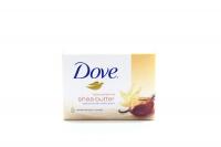Крем-мило Dove Обійми ніжності 75гх6
