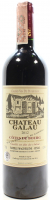 Вино Grand Vin De Bordeaux Chateau Galau 0,75л х2
