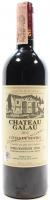 Вино Grand Vin De Bordeaux Chateau Galau 0,75л х2
