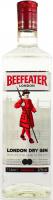 Джин Beefeater 47% 1л х2