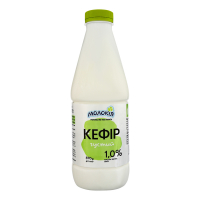 Кефір Молокія густий 1,0% 870г х6