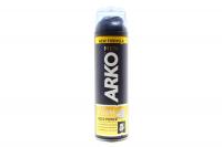 Піна ARKO Gold power для гоління 200мл х6