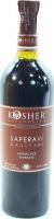 Вино Kosher Сапераві 0,75л х6
