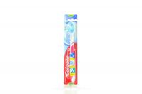 Зубна щітка Colgate Triple Action х6