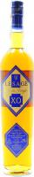 Коньяк Le Sage Duc de Strogan X.O. 40% 0.5л х6