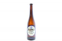 Сидр Aspall Dry 7% 0,5л х6