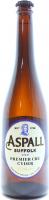 Сидр Aspall Dry 7% 0,5л х2
