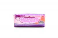 Мило туалетне тверде Camay Mademoiselle, 90 г