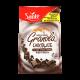 Гранола Sante з шоколадом 350г
