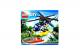 Конструктор Lego City 60067 арт.6100310