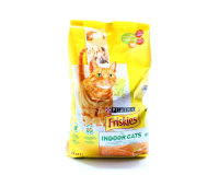 Корм Friskies Purina з куркою 1,5кг х6