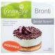 Десерт Creamoire Bronti 105г