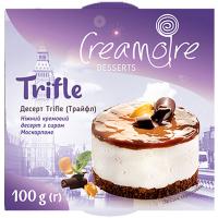 Десерт Creamoire Trifle 100г