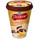 Десерт Lactel Дольче Банан з шоколадом 3,4% 400г