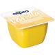 Десерт соєвий Alpro ванільний 125г