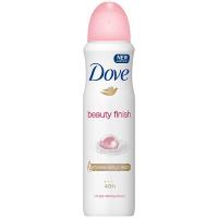 Дезодорант Dove Дотик краси спрей 150мл