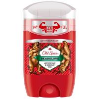 Дезодорант Old Spice Bearglove твердий 50мл