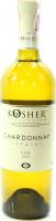 Вино Kosher Шардоне 0,75л х6