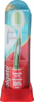 Зубна щітка Colgate Шовкові нитки ультра м`яка