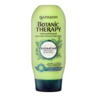 Бальзам-ополіскувач Garnier Botanic Therapy Зел. чай 200мл х6