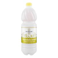 Напій Арсеніївський Сидровик Імбирно-лимонний 1л