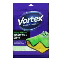 Серветка Vortex Shaggy Monster мікрофібра 1шт.х40
