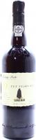 Вино Sandeman Тawny Portо 10 років (тубус) 0.75л х2