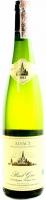 Винo Pinot Gris Organic біле напівсолодке 0.75л x2