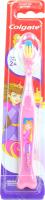 Зубна щітка Colgate Суперм`які щетинки, для дітей 2+ х72