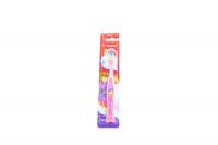 Зубна щітка Colgate Суперм`які щетинки, для дітей 2+ х6