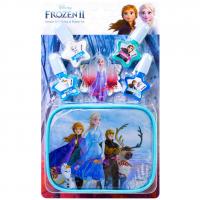 Дитяча косметика Disney Frozen арт.1599006Е