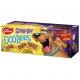 Печиво Dr.Gerard Scooby-Doo з вершками 122г