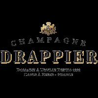 Шампанське Drappier Blanc de Blanc Brut брют біле 12% 0.75л