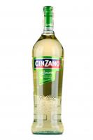 Вермут CinZano Limetto 14.4% 1л х6
