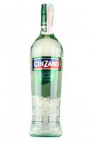 Вермут CinZano Extra Dry 1л х6