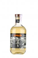 Текіла Espolon Reposado 40% 0,75л х3