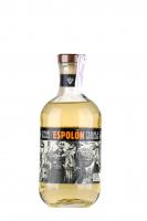 Текіла EL Espolon Reposado 40% 0,75л х3