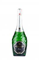 Вино ігристе Mondoro Brut 0,75л х3