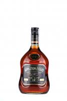 Ром Appleton Estate Jamaica Rum 12 років 43% 0,7л (туба) х3