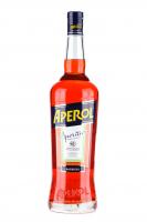Aperol Aperitivo 11% 0,7л х6