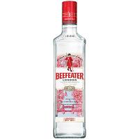 Джин Beefeater London Dry Gin 47% 0,75л