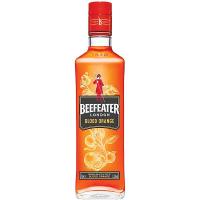Джин Beefeater Blood Orange 37,5% 0,7л