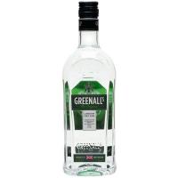 Джин Greenalls 40% 0.7л