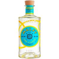 Джин Malfy Con Limone 41% 0,7л