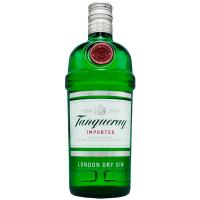 Джин Tangueray 47,3% 0,7л