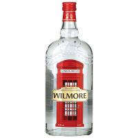 Джин Wilmore 37,5% 0,7л