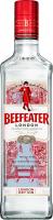 Джин Beefeater London Dry Gin 47% 0,7л