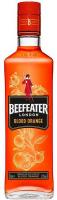 Джин Beefeater London Blood Orange Апельсин 37,5% 0,7л