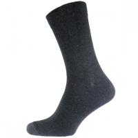Шкарпетки Рубіж-Текс чоловічі 1С-100 р.25