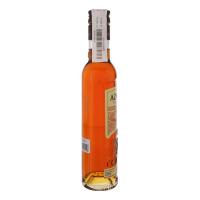 Коньяк Aznauri 3* 40% 0,25л х6
